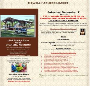 newell farmers market newsletter 12-7-13 v2_Page_1