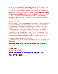newell farmers market newsletter 12-7-13 v2_Page_2
